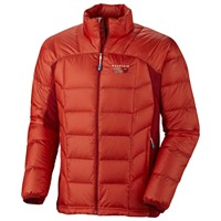 Men's Zonal™ Down Jacket