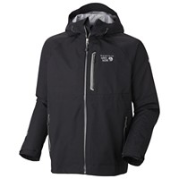 Men's Beacon™ Jacket
