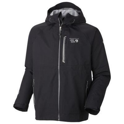 Beacon™ Jacket