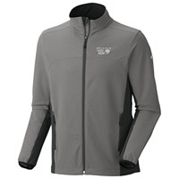 Men's Offwidth™ Jacket