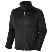 Men's Airshield Monkey Man™ Jacket