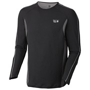Men's Elmoro™ Long Sleeve T