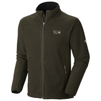 Men's Pavo™ Jacket