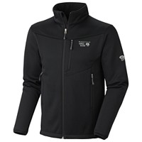 Men's Tacna™ Jacket