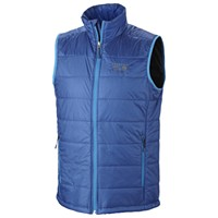 Men's Thermostatic™ Vest