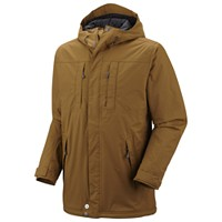 Men's South Cove™ Jacket