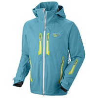 Men's Snowtastic™ Jacket