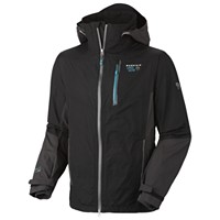Men's Girdwood™ Jacket