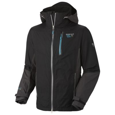 Girdwood™ Jacket