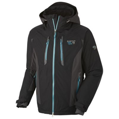 Vertical Peak™ Jacket