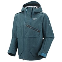 Men's Whole Lotta™ Jacket