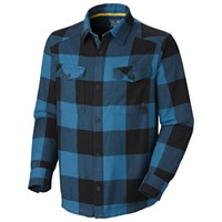 Men's Haydon™ L/S Shirt
