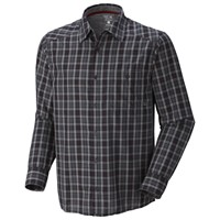 Men's Cardwell™ L/S Shirt