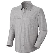 Men's Strickland™ L/S Shirt