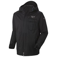 Men's Snowzilla™ Shell Jacket