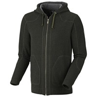 Men's Mazeno Peak™ Hoody