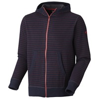 Men's Melbu™ Stripe Hoody
