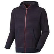 Men's Melbu™ Stripe Hoodie