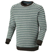 Men's Mantega™ Stripe Sweater
