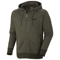 Men's Progresrer™ Full Zip Hoody