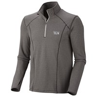 Men's Beta Power™ 1/4 Zip