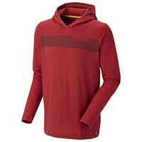 Men's Cragger™ Stripe Hoody