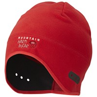 Men's Dome Ruinart™