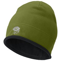 Men's Airshield Micro Dome