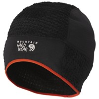 Men's Monkey Mohat Beanie