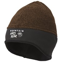 Men's Dome Perignon™