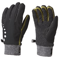 Men's Winter Running Glove
