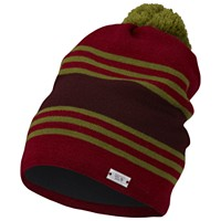 Men's Freddies™ Beanie