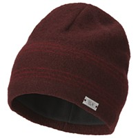 Men's Fenite™ Beanie