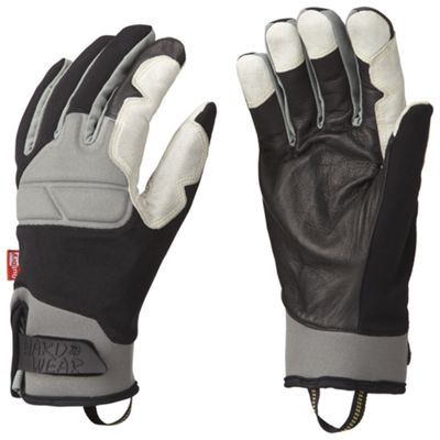 Minus One™ Glove