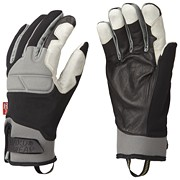 Men's Minus One™ Glove