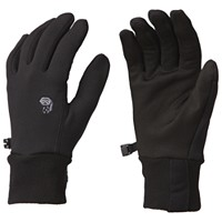 Men's Stimulus™ Stretch Glove