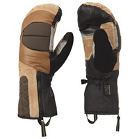 Men's Chawa™ Mitt