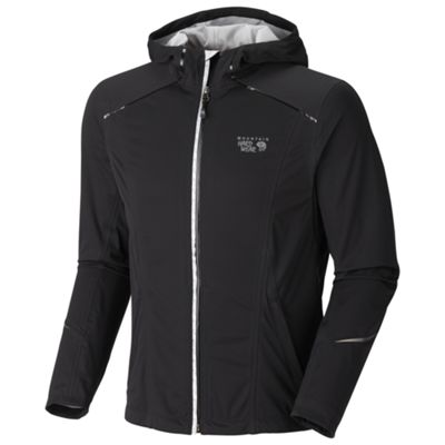 Effusion™ Hooded Jacket