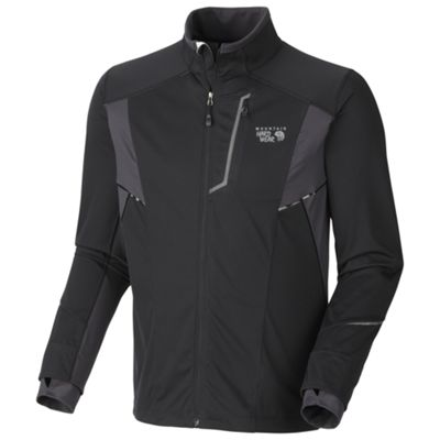 Effusion Power™ Jacket