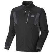Men's Effusion Power™ Jacket