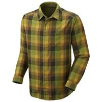 Men's Marty in Reverse™ L/S Shirt