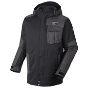 Men's Snowzilla™ Insulated Jacket