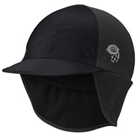 Men's Alpine Ascent Ball Cap