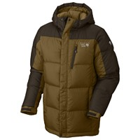 Men's Hunker Down™ Parka