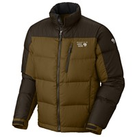 Men's Hunker Down™ Jacket