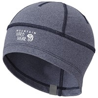 Men's Beta Power™ Beanie