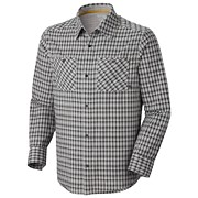Men's McHenry™ L/S Shirt