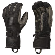 Men's Bazuka™ Glove