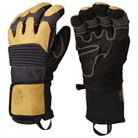Men's Dragons Claw™ Glove