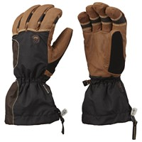 Men's Jalapeno™ Glove